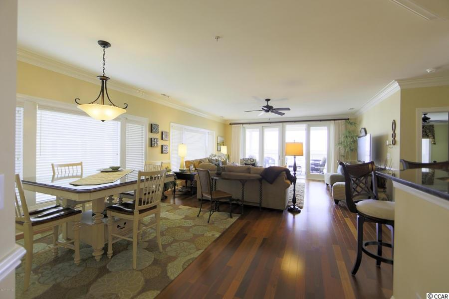 Contact your Realtor for this 3 bedroom condo for sale at  The Regency at Sunset Beach