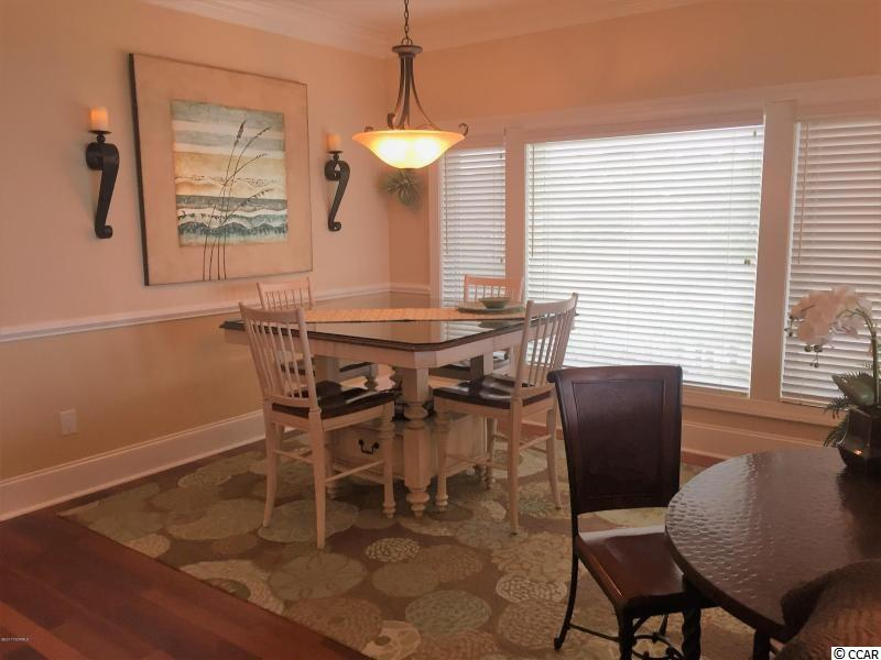 The Regency at Sunset Beach condo at 915 Shoreline Drive W 241 for sale. 1709949