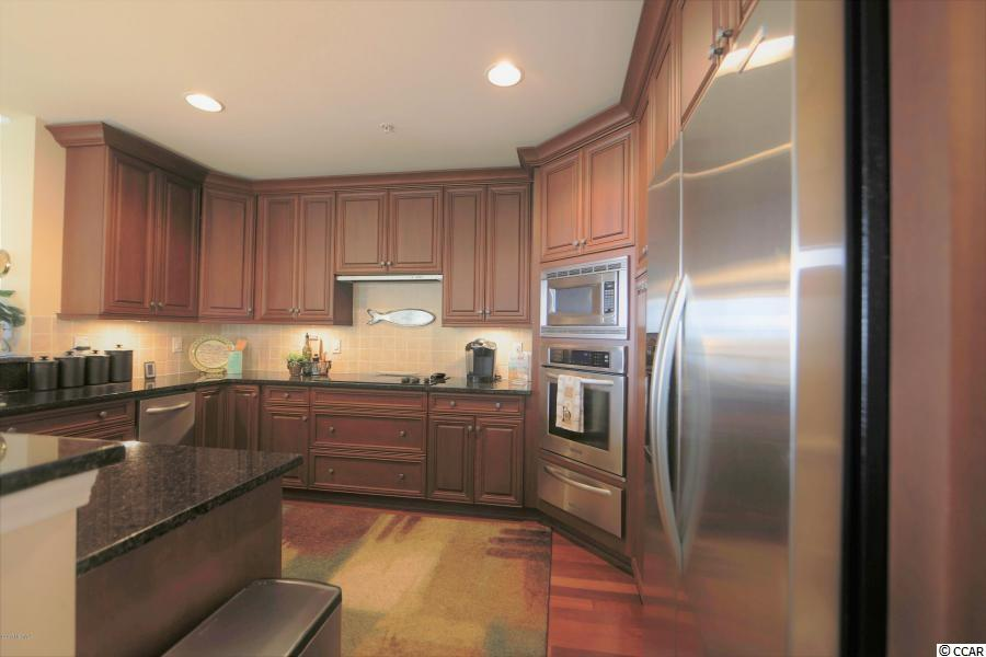 condo for sale at  The Regency at Sunset Beach at 915 Shoreline Drive W 241 Sunset Beach, NC