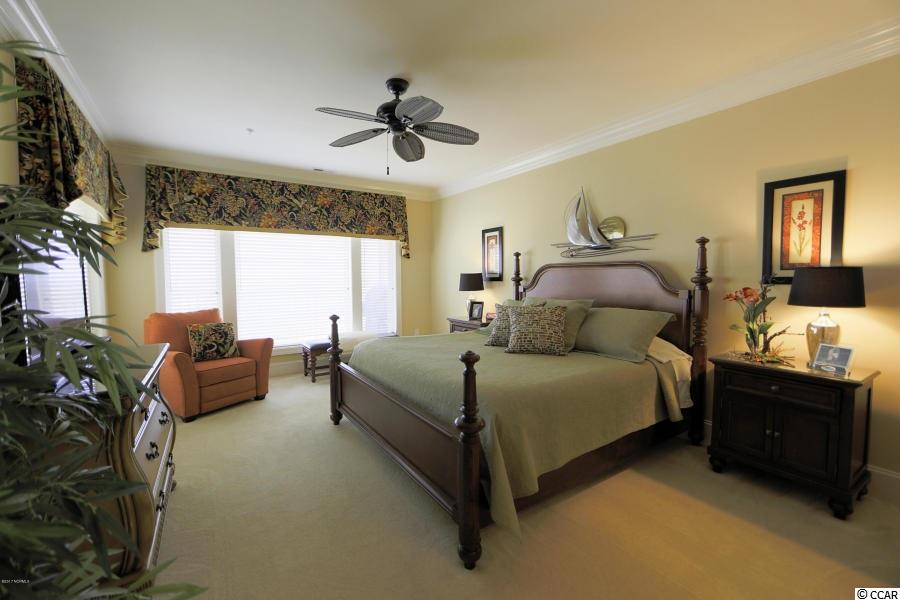 Real estate for sale at  The Regency at Sunset Beach - Sunset Beach, NC
