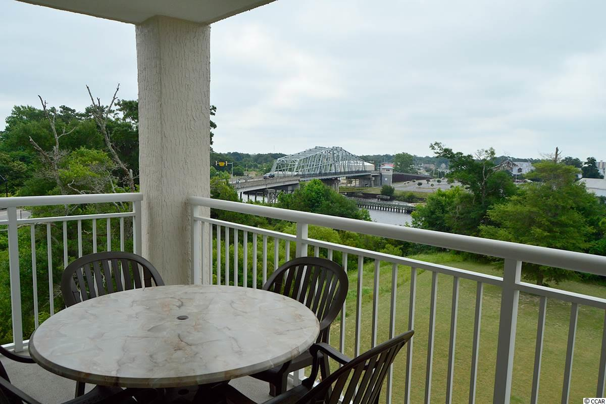 This property available at the  YACHT CLUB VILLAS in North Myrtle Beach – Real Estate
