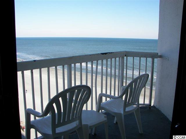 Real estate listing at  Sands Ocean Club with a price of $74,000