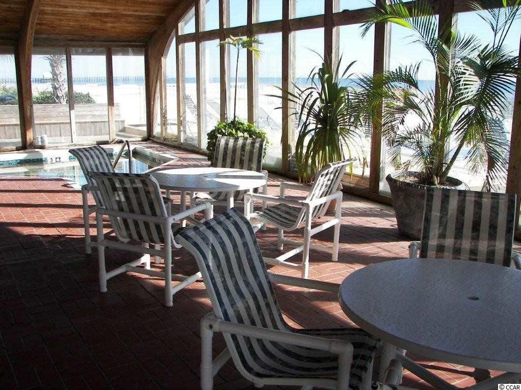 Have you seen this  Sands Ocean Club property for sale in Myrtle Beach