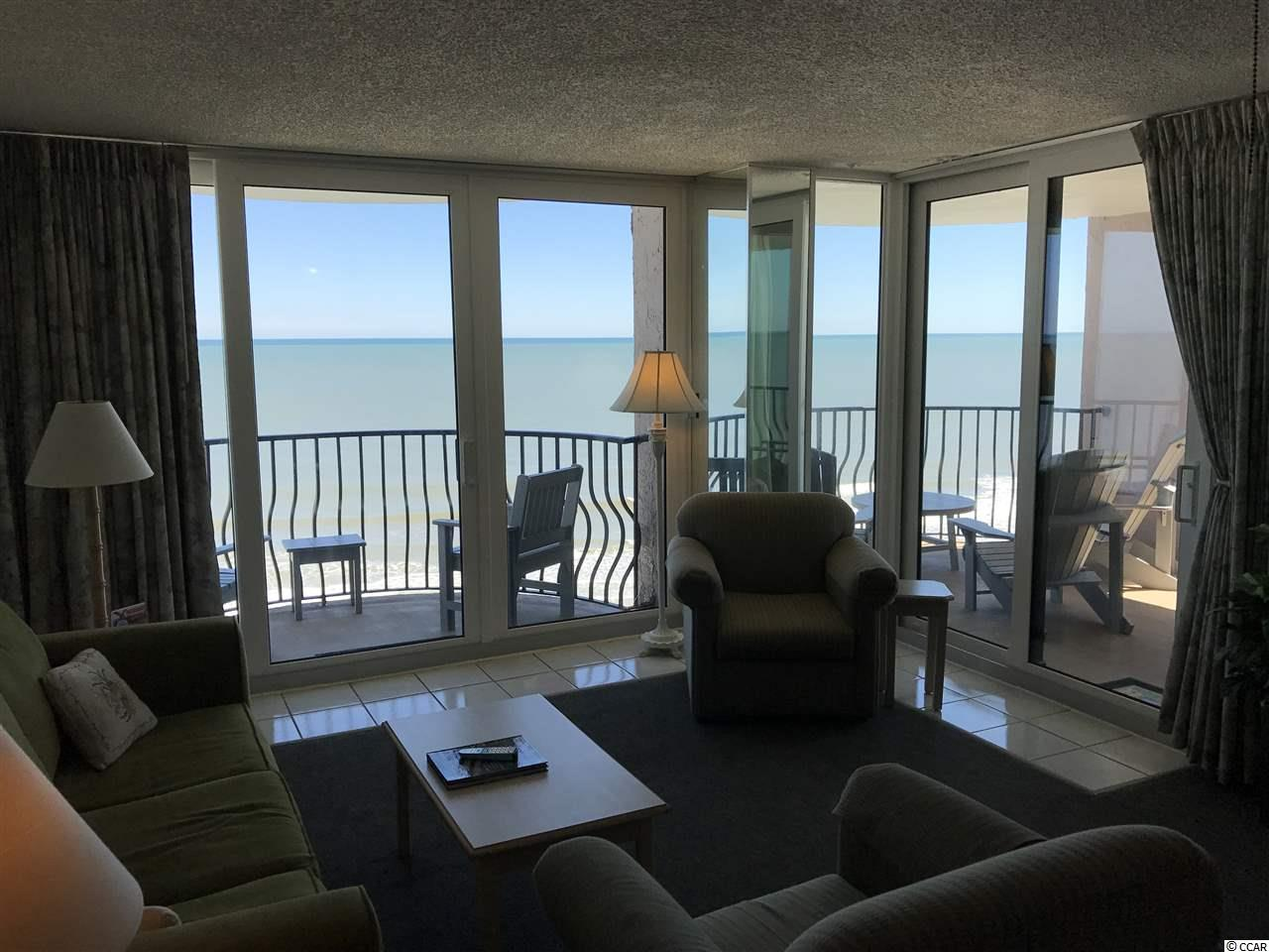 MLS #1709991 at  The Palms for sale