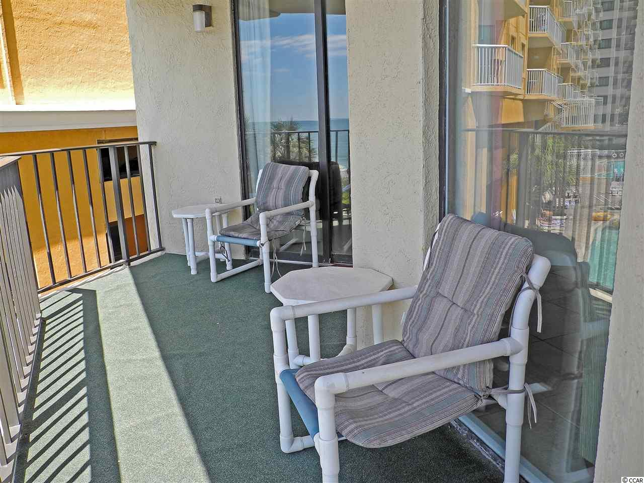 This property available at the  The Summit in North Myrtle Beach – Real Estate