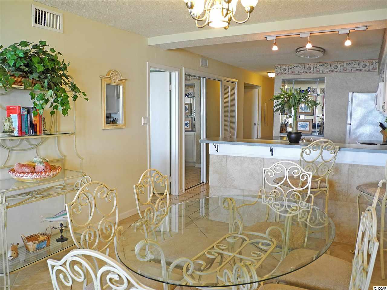 The Summit condo at 4701 S Ocean Blvd for sale. 1709994