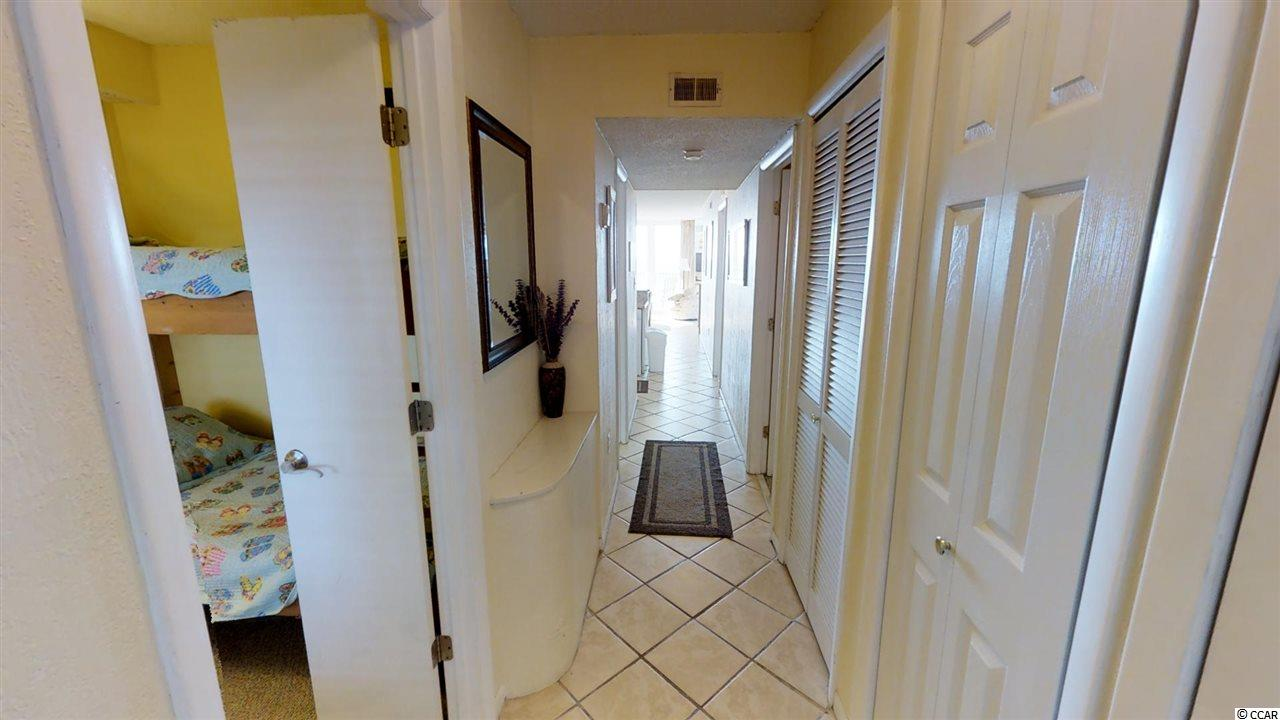 The Palms condo for sale in Myrtle Beach, SC