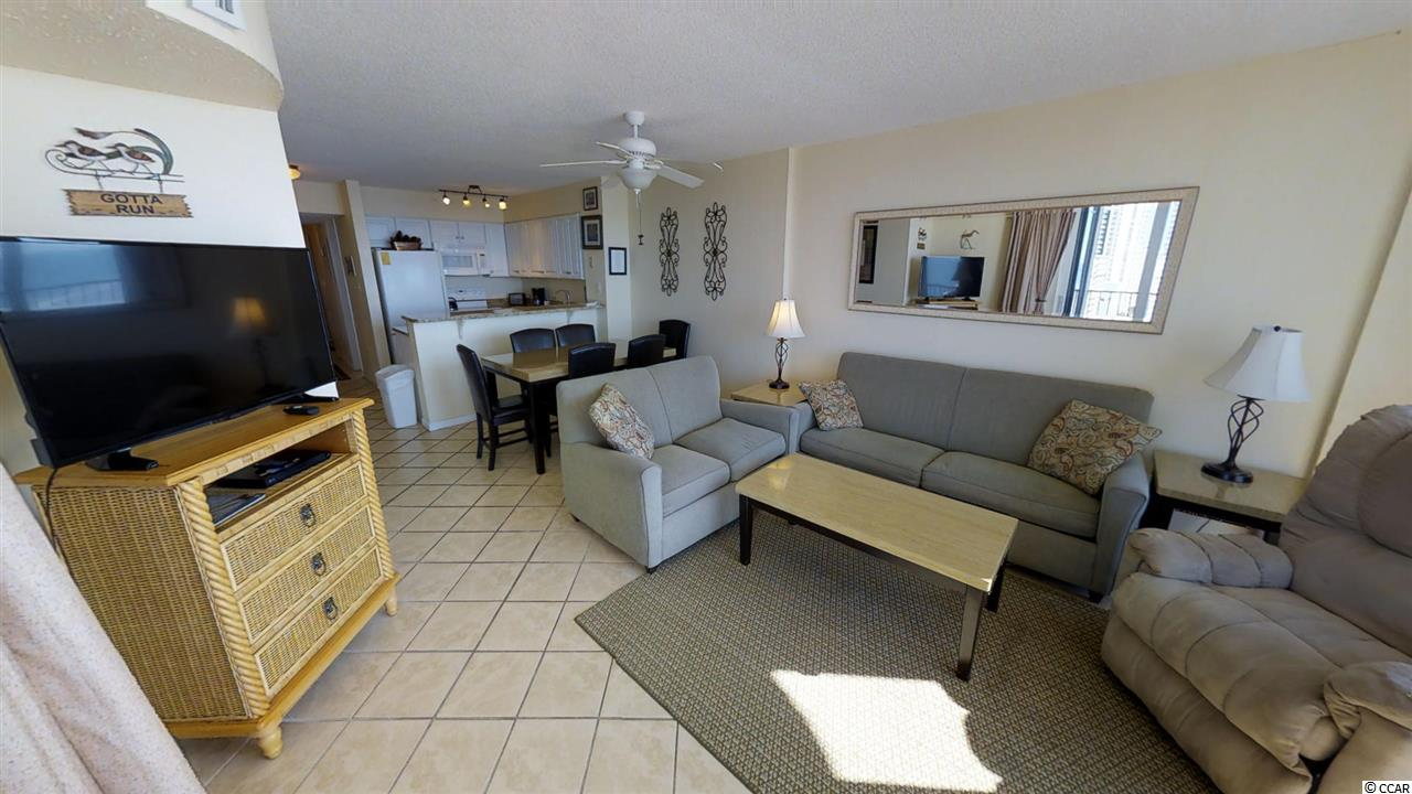View this 3 bedroom condo for sale at  The Palms in Myrtle Beach, SC
