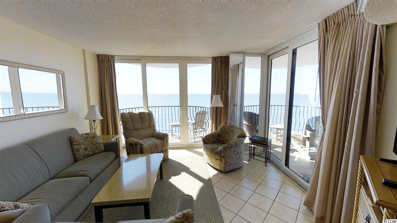 This property available at the  The Palms in Myrtle Beach – Real Estate