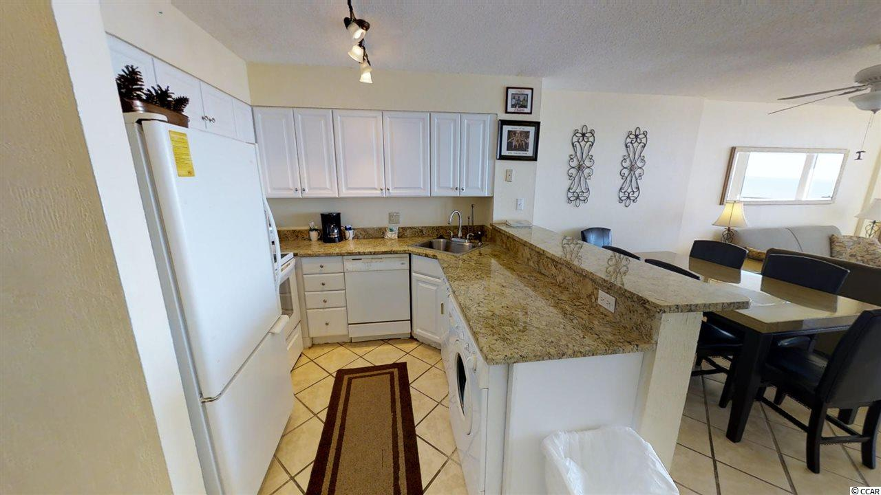 condo for sale at  The Palms for $239,999