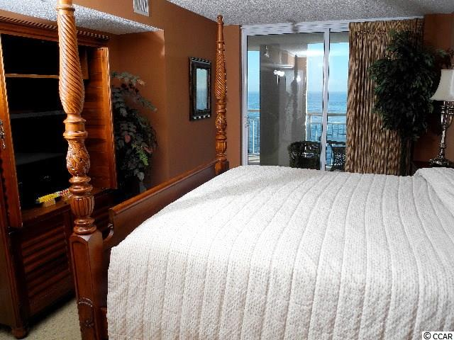 View this 2 bedroom condo for sale at  South Shore Villas in North Myrtle Beach, SC