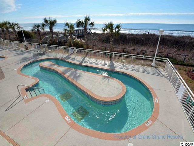 Interested in this  condo for $310,000 at  South Shore Villas is currently for sale