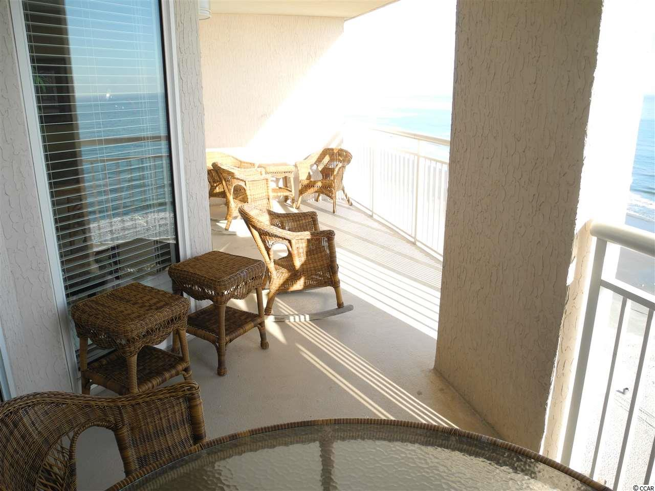 Contact your Realtor for this 2 bedroom condo for sale at  South Shore Villas