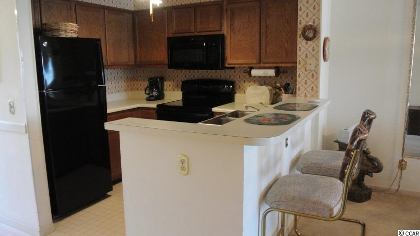 Contact your Realtor for this 3 bedroom condo for sale at  Marsh Walk - Garden City