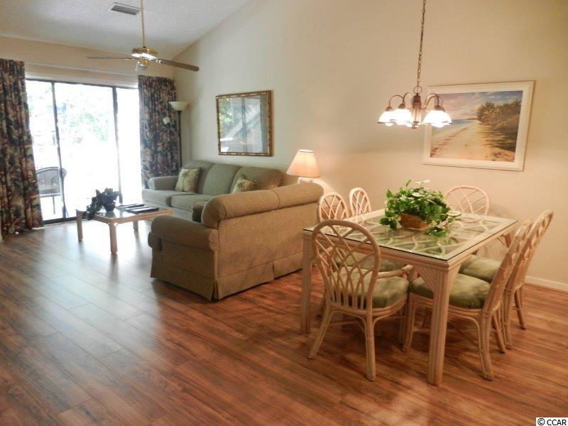 Contact your real estate agent to view this  West Hyde Park condo for sale