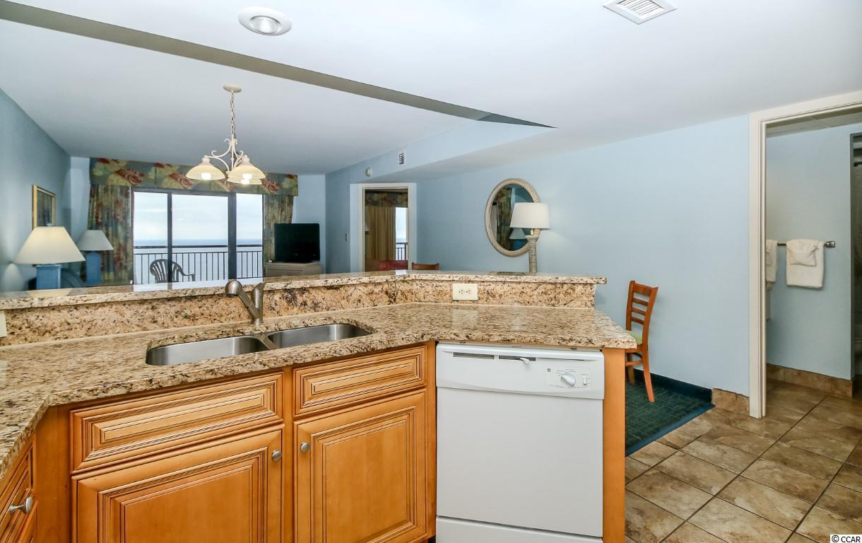 View this 3 bedroom condo for sale at  Long Bay Resort in Myrtle Beach, SC