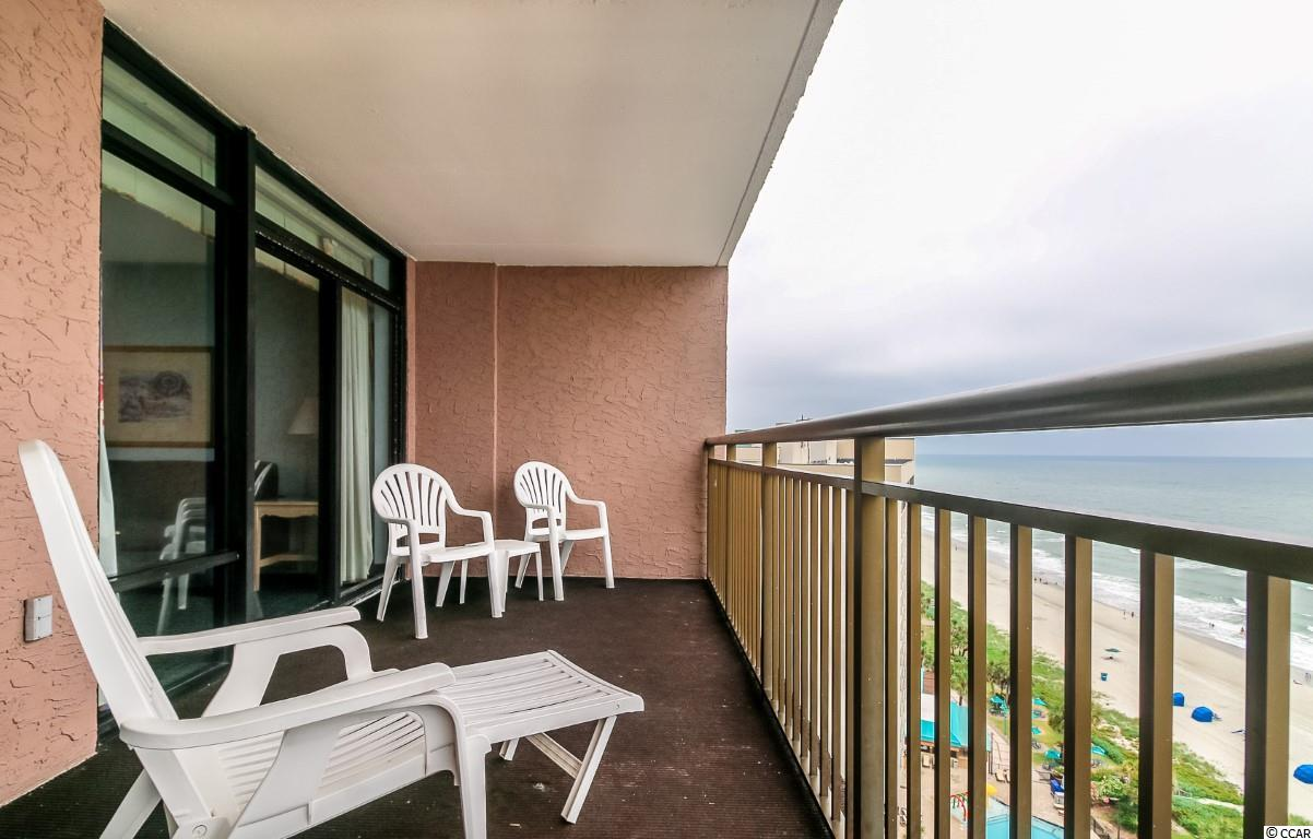 Check out this 3 bedroom condo at  Long Bay Resort