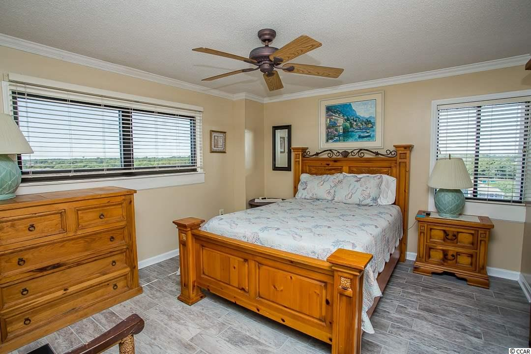 View this 3 bedroom condo for sale at  Wellington in North Myrtle Beach, SC