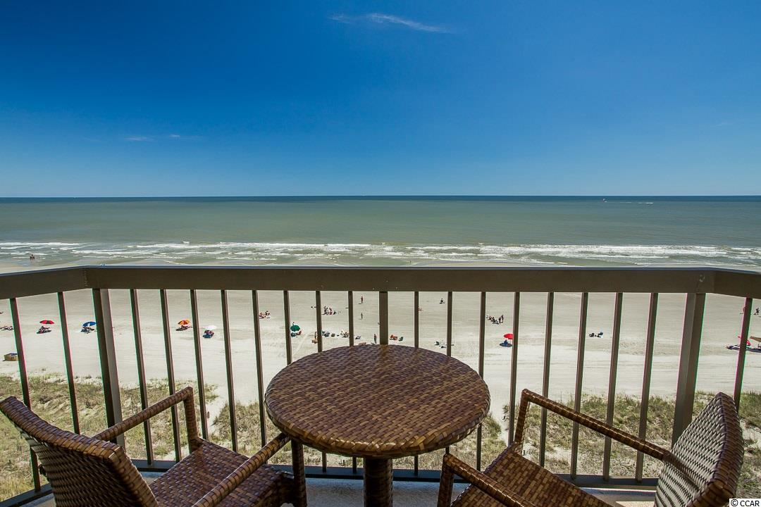 Have you seen this  Wellington property for sale in North Myrtle Beach