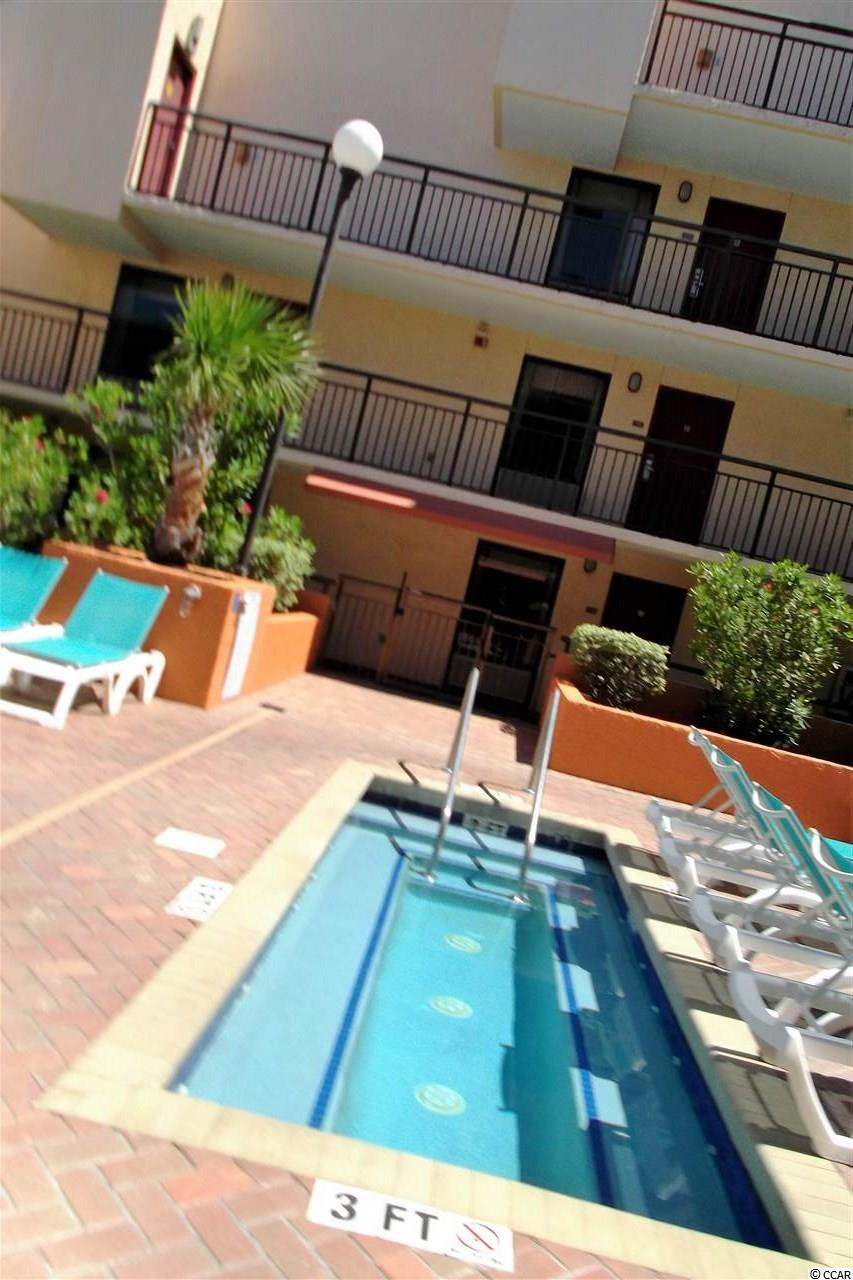 View this 1 bedroom condo for sale at  Monterey Bay in Myrtle Beach, SC