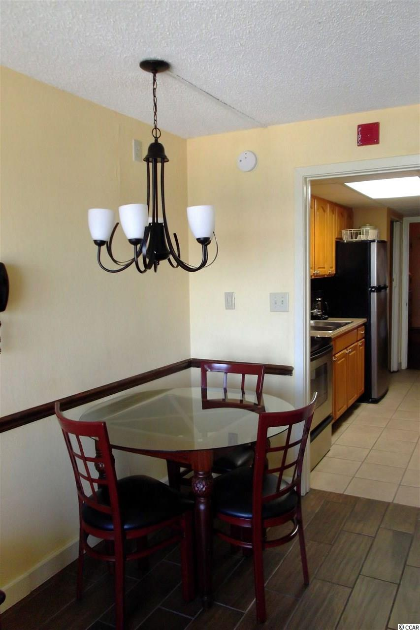 Contact your Realtor for this 1 bedroom condo for sale at  Monterey Bay
