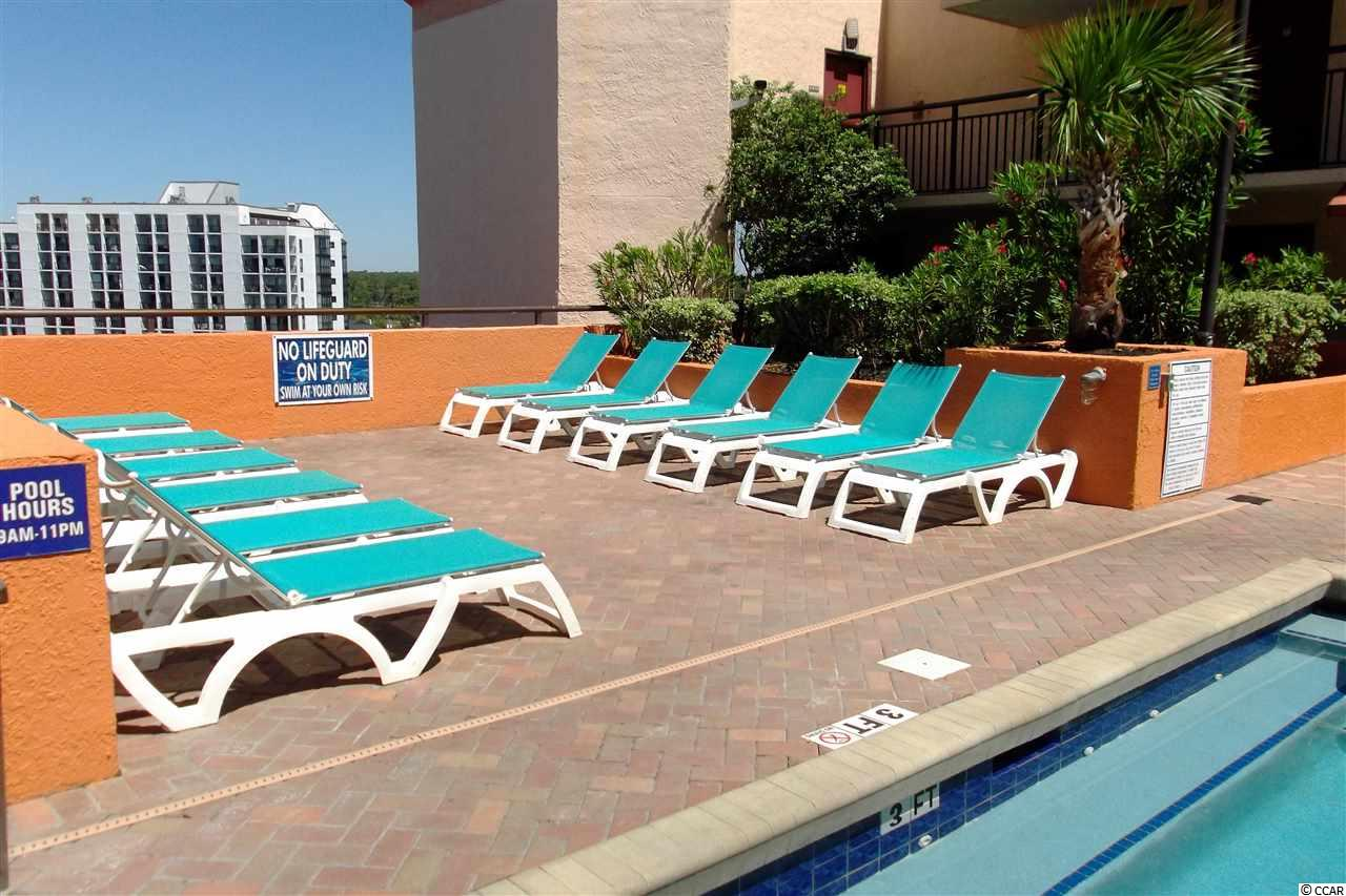 Condo for sale at monterey bay suites resort in myrtle beach south carolina unit 917 listing for 1 bedroom suites in myrtle beach sc