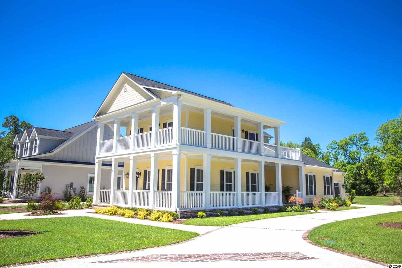 26 Chapel Creek Rd, Pawleys Island, SC 29585