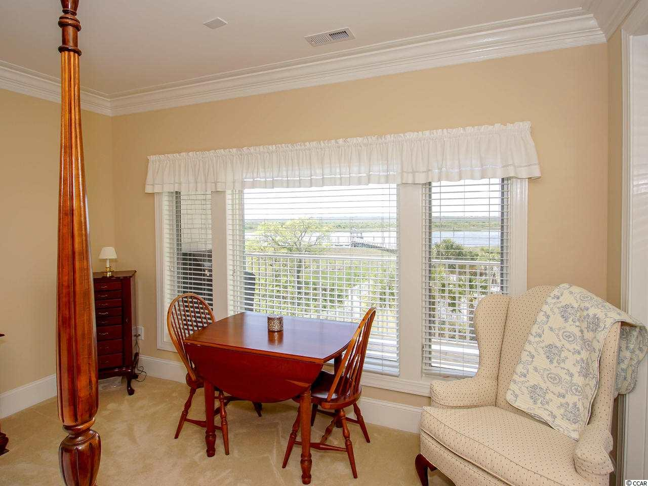 Real estate listing at  The Regency with a price of $449,900