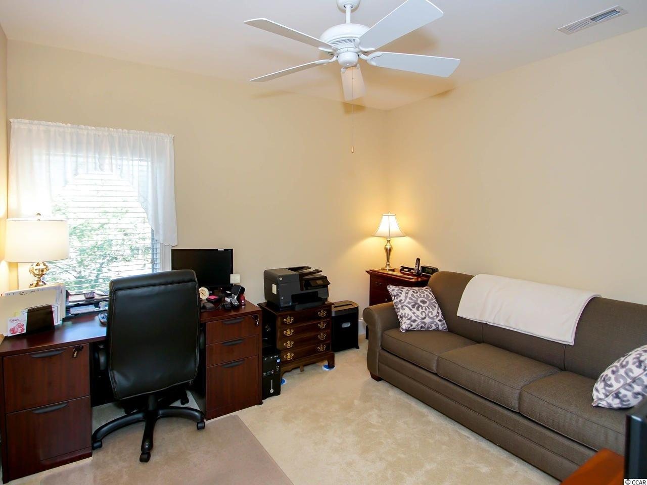 Don't miss this  3 bedroom Sunset Beach condo for sale