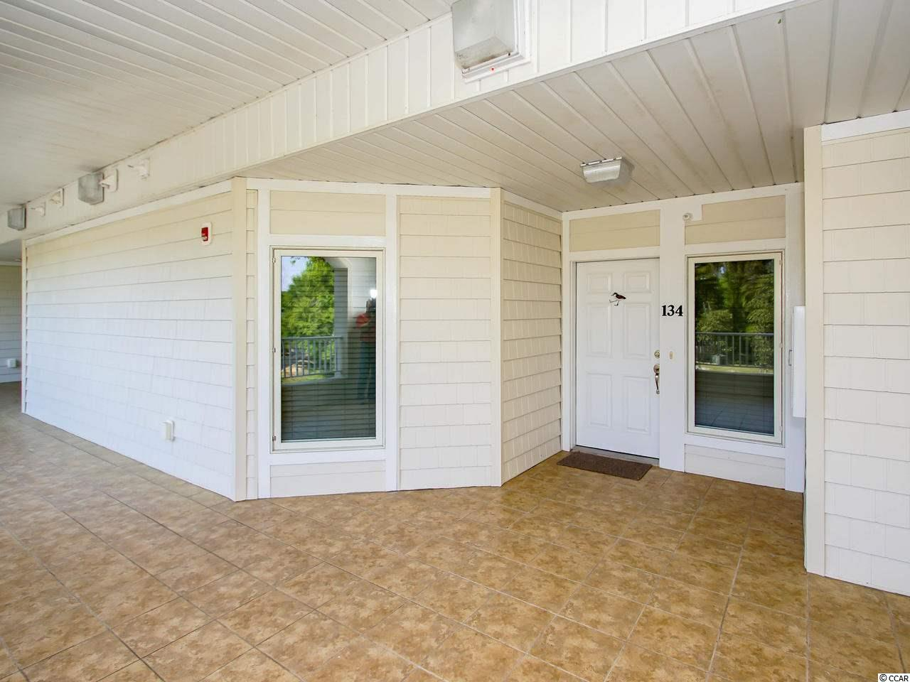 Contact your Realtor for this 3 bedroom condo for sale at  The Regency