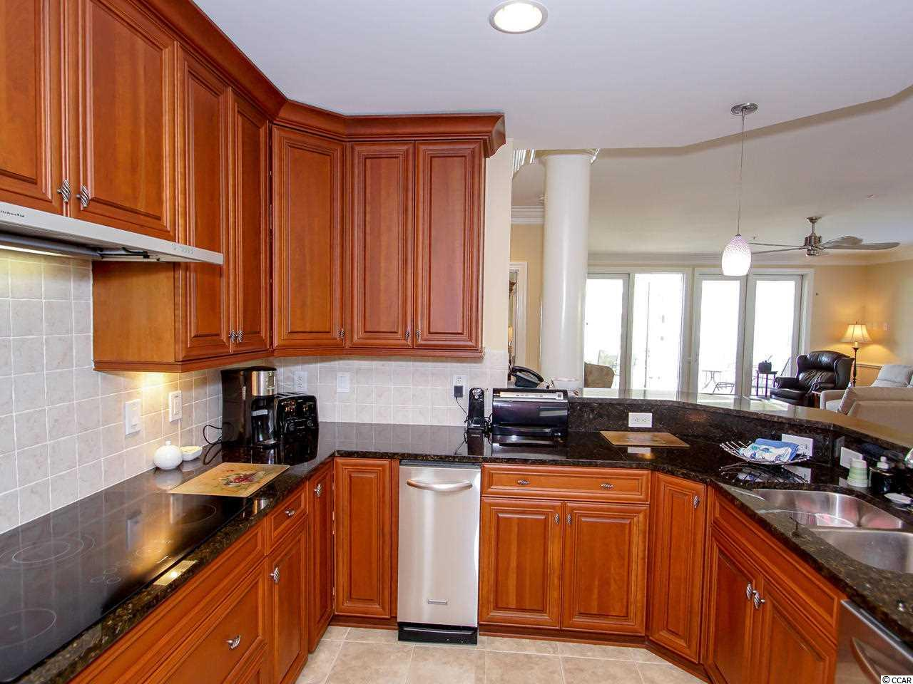 condo for sale at  The Regency at 915 Shoreline Drive W Sunset Beach, NC