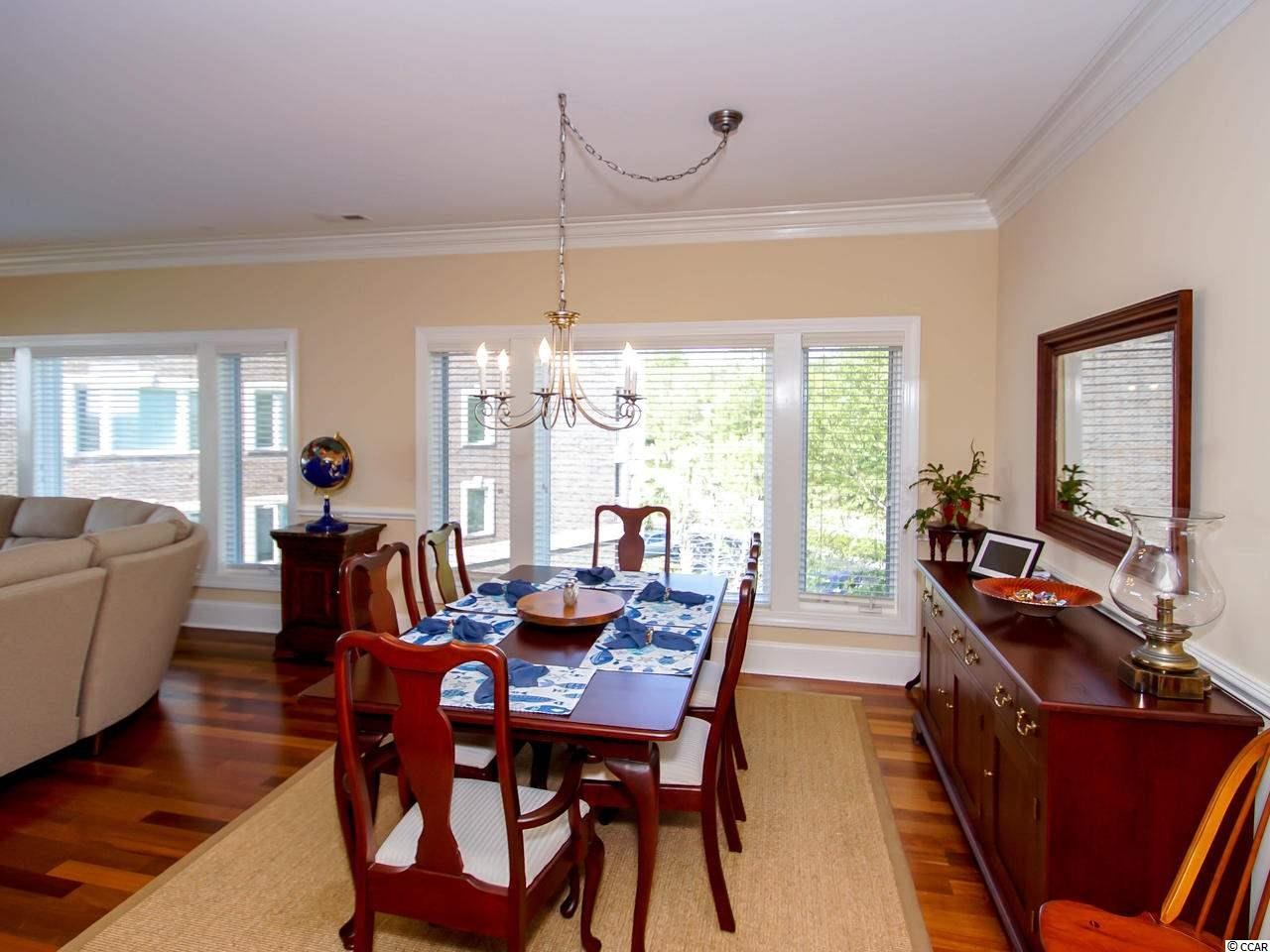 Real estate for sale at  The Regency - Sunset Beach, NC