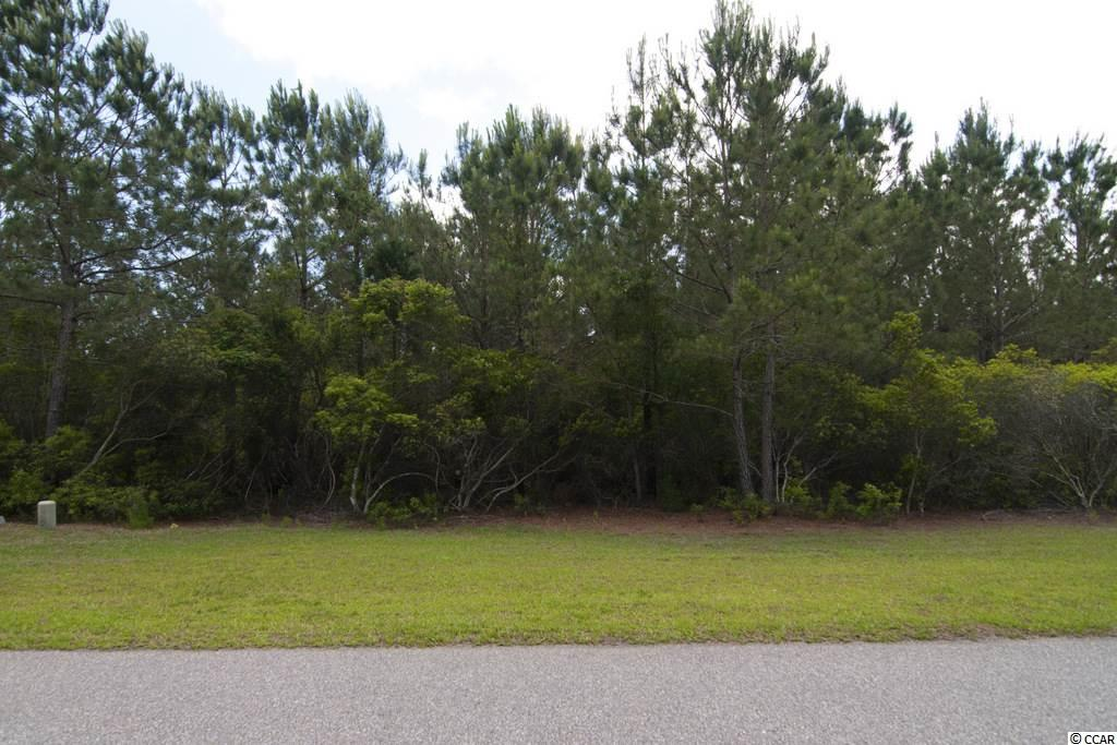 Surfside Realty Company - MLS Number: 1710067