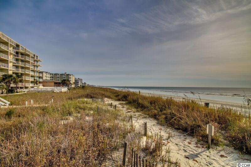 Surfside Realty Company - MLS Number: 1710069