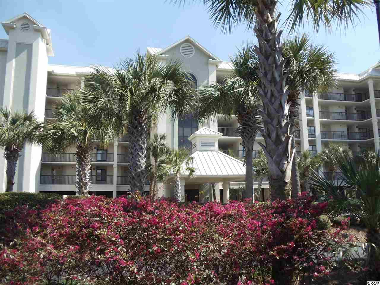 MLS#:1710074 Mid-Rise 4-6 Stories 669 Retreat Beach Ciircle