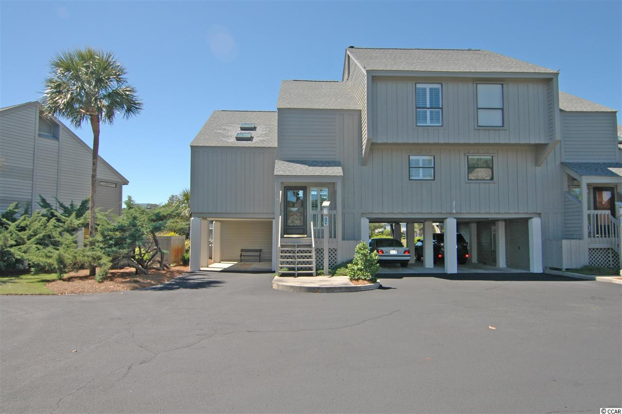 MLS#:1710089 Low-Rise 2-3 Stories 474 Retreat Beach Circle #1-A