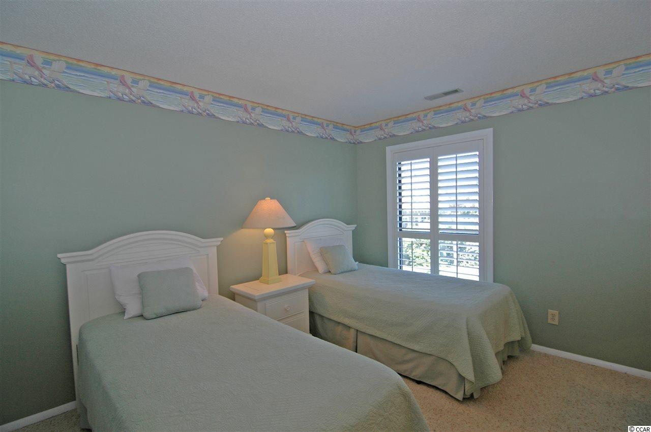 View this 3 bedroom condo for sale at  PELICAN WATCH - LITCHFIELD in Pawleys Island, SC