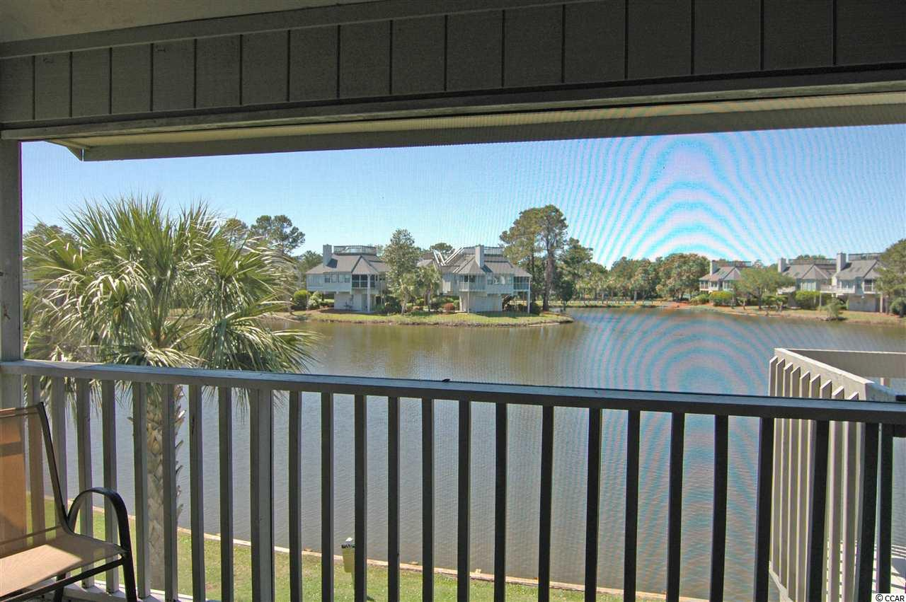 Additional photo for property listing at 474 Retreat Beach Circle #1-A 474 Retreat Beach Circle #1-A Pawleys Island, South Carolina 29585 United States