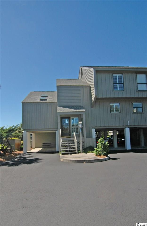 Interested in this  condo for $449,000 at  PELICAN WATCH - LITCHFIELD is currently for sale