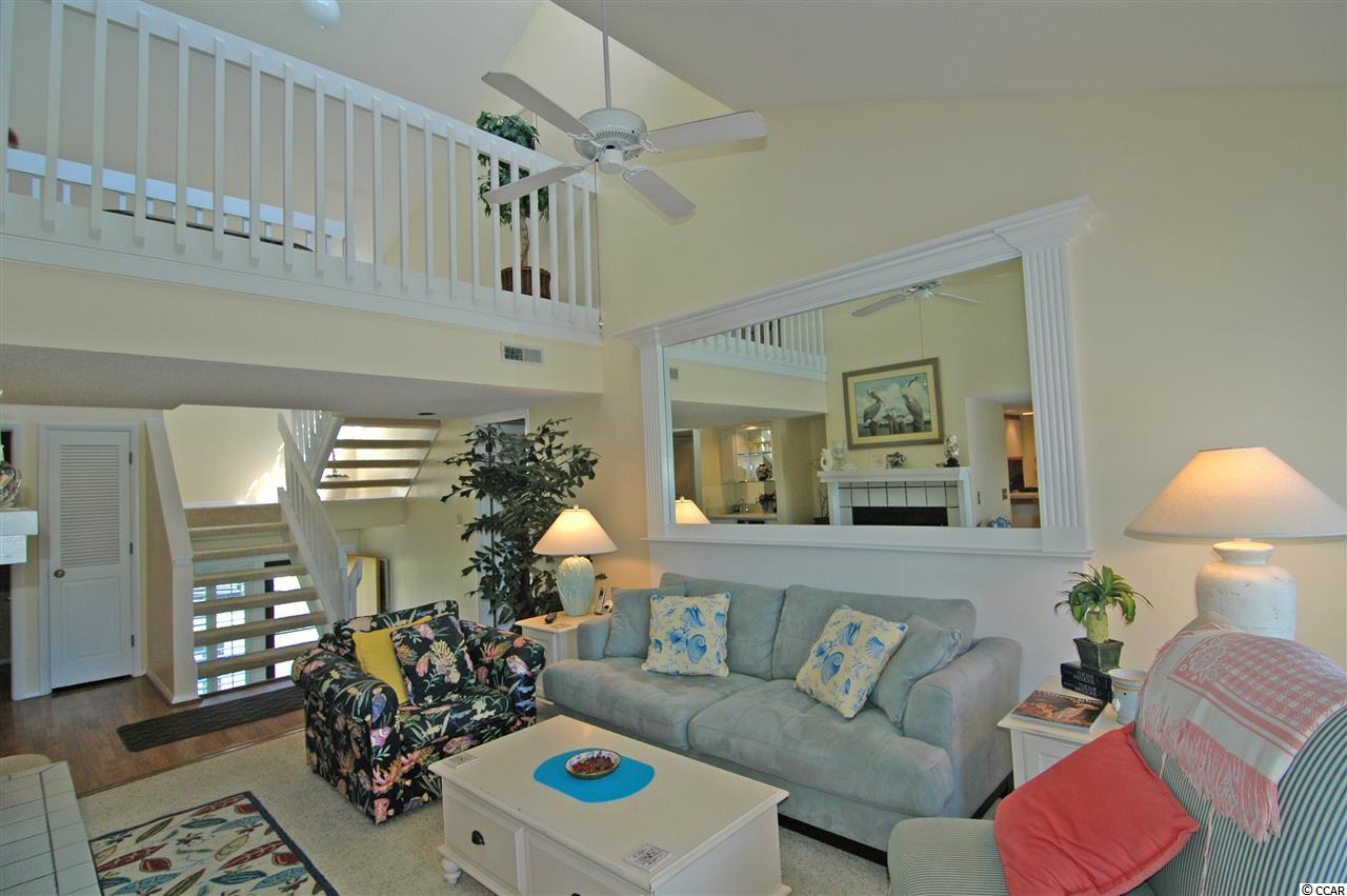 Another property at  PELICAN WATCH - LITCHFIELD offered by Pawleys Island real estate agent