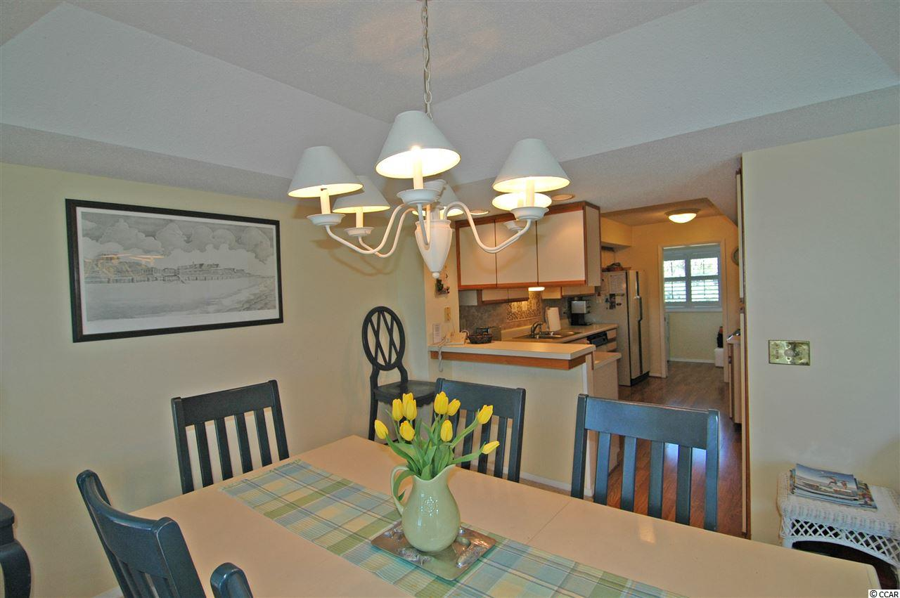 condo for sale at  PELICAN WATCH - LITCHFIELD for $449,000