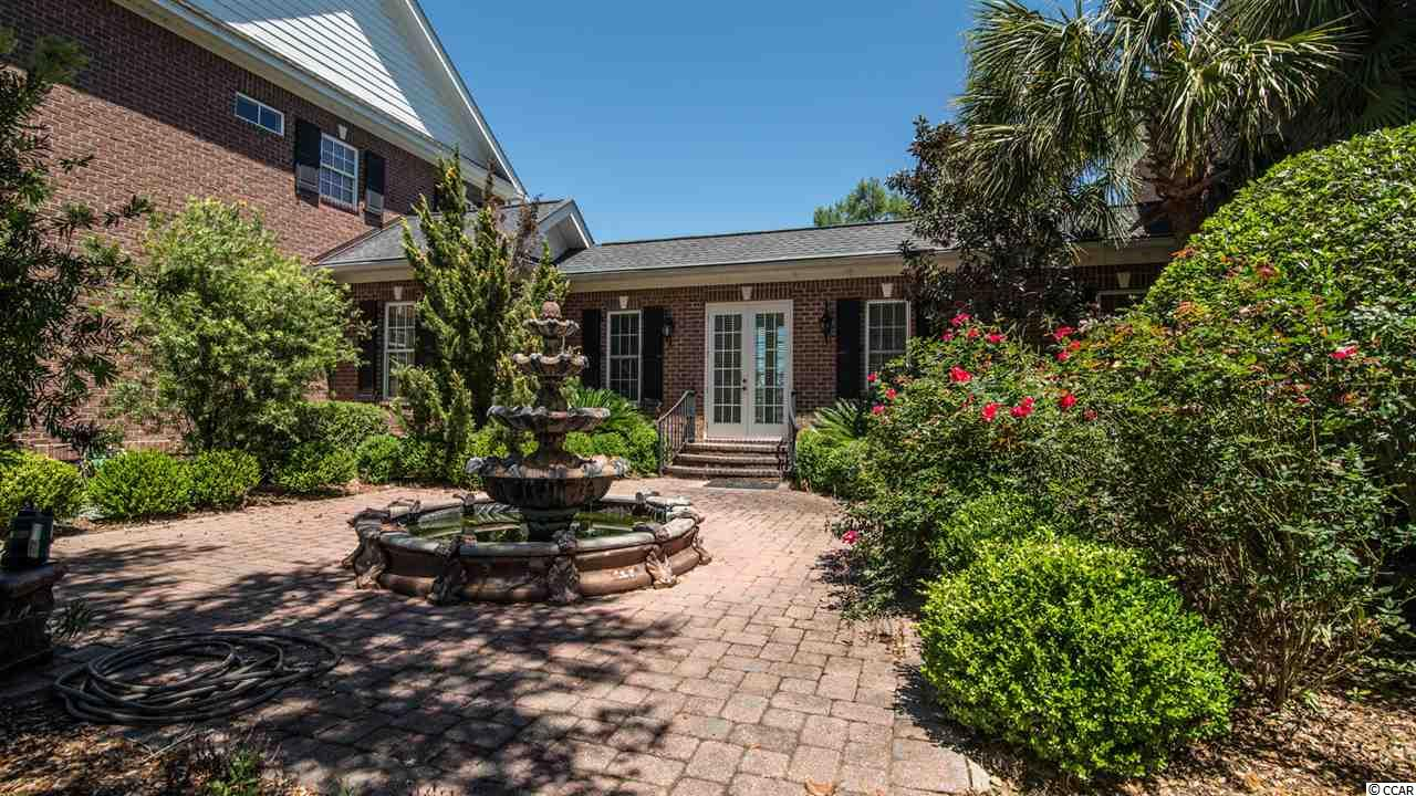 Surfside Realty Company - MLS Number: 1710096
