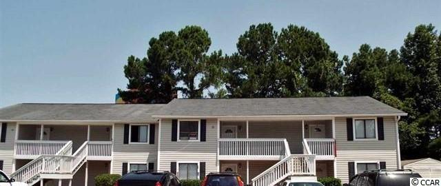 3559 Hwy 544 16-H, Conway, SC 29526
