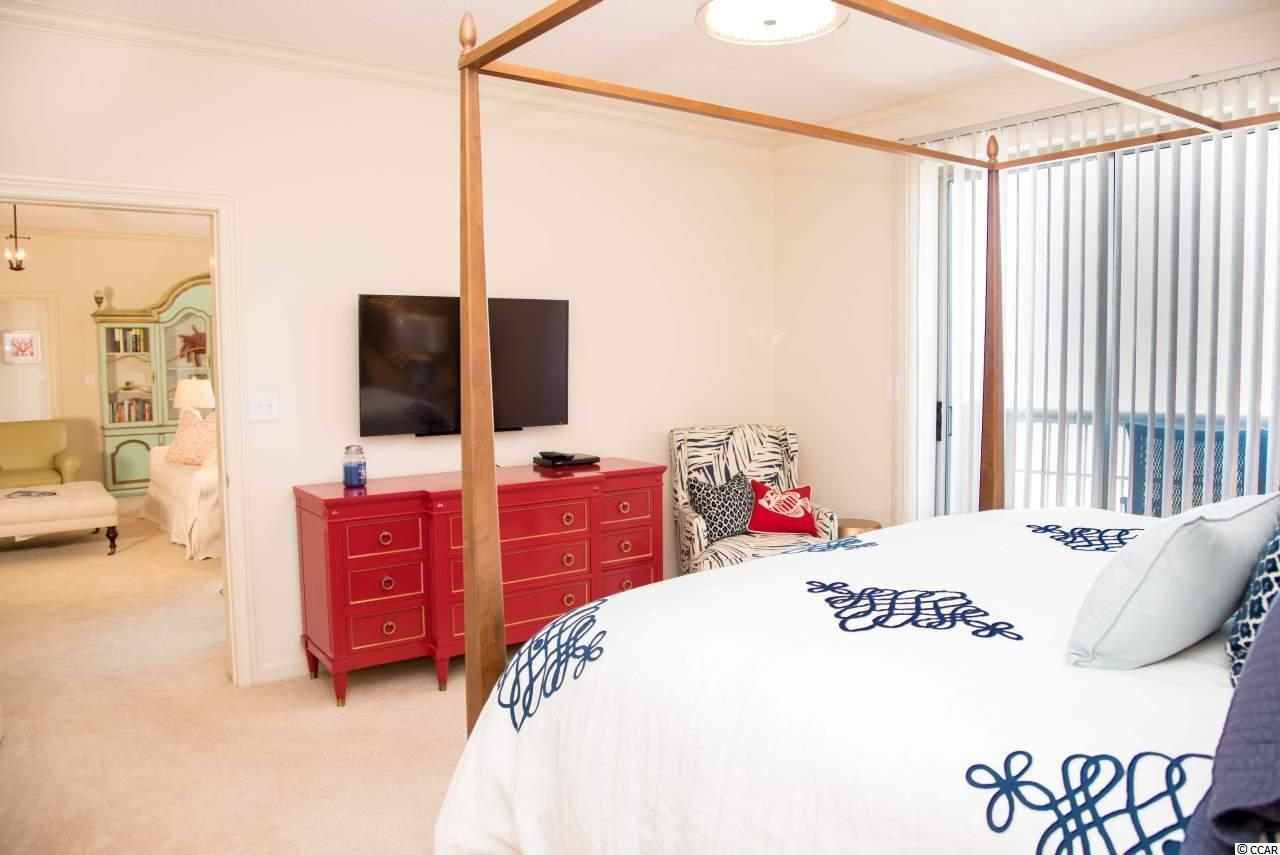 Margate Tower  condo now for sale
