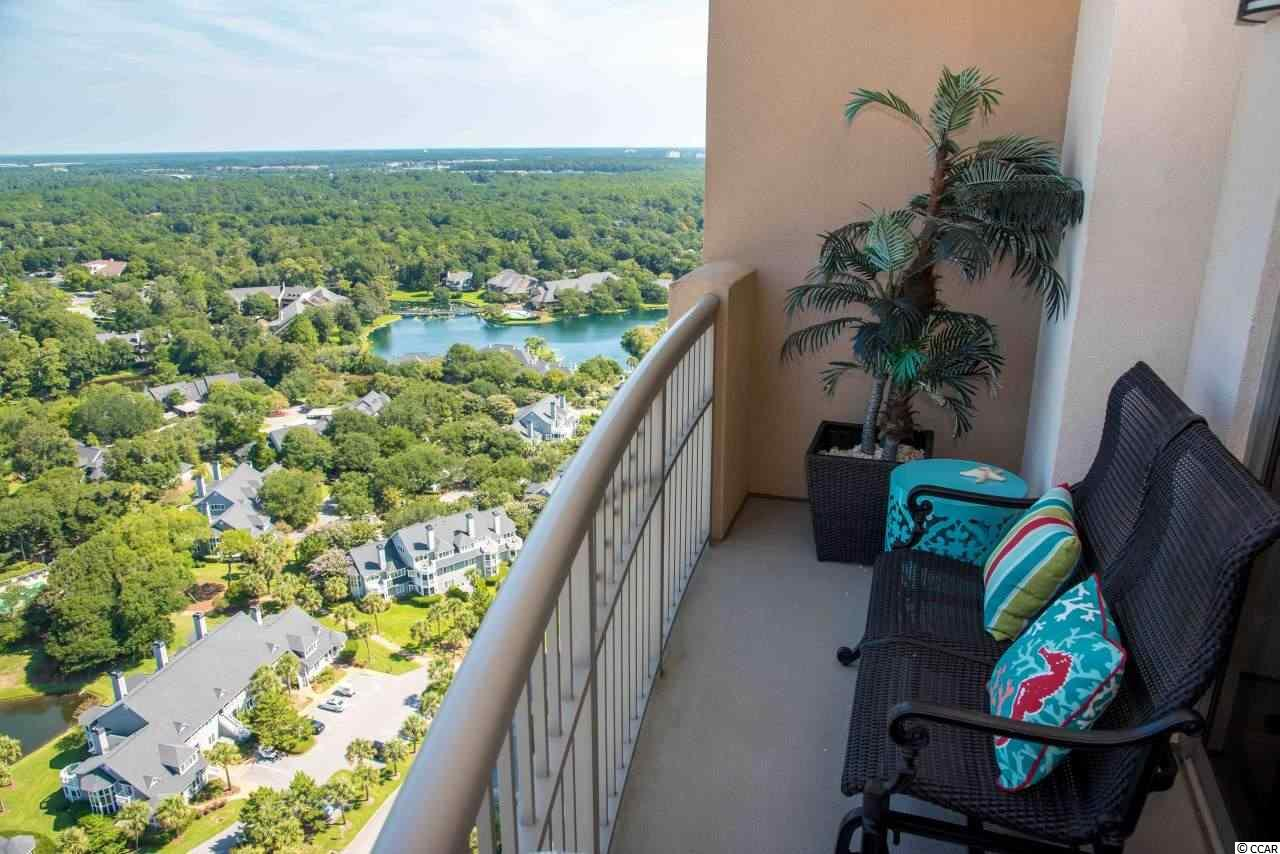 Contact your real estate agent to view this  Margate Tower condo for sale