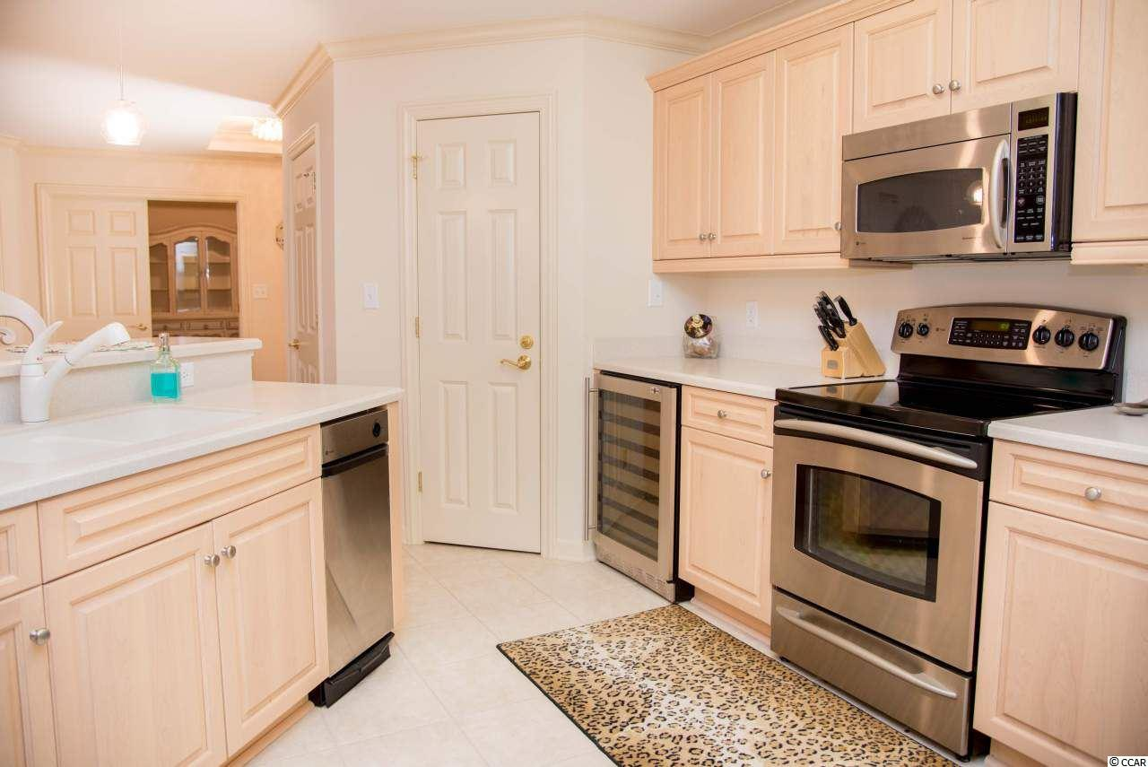 4 bedroom  Margate Tower condo for sale