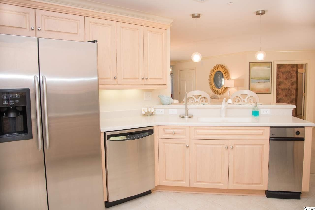Margate Tower condo at 8500 Margate for sale. 1710125
