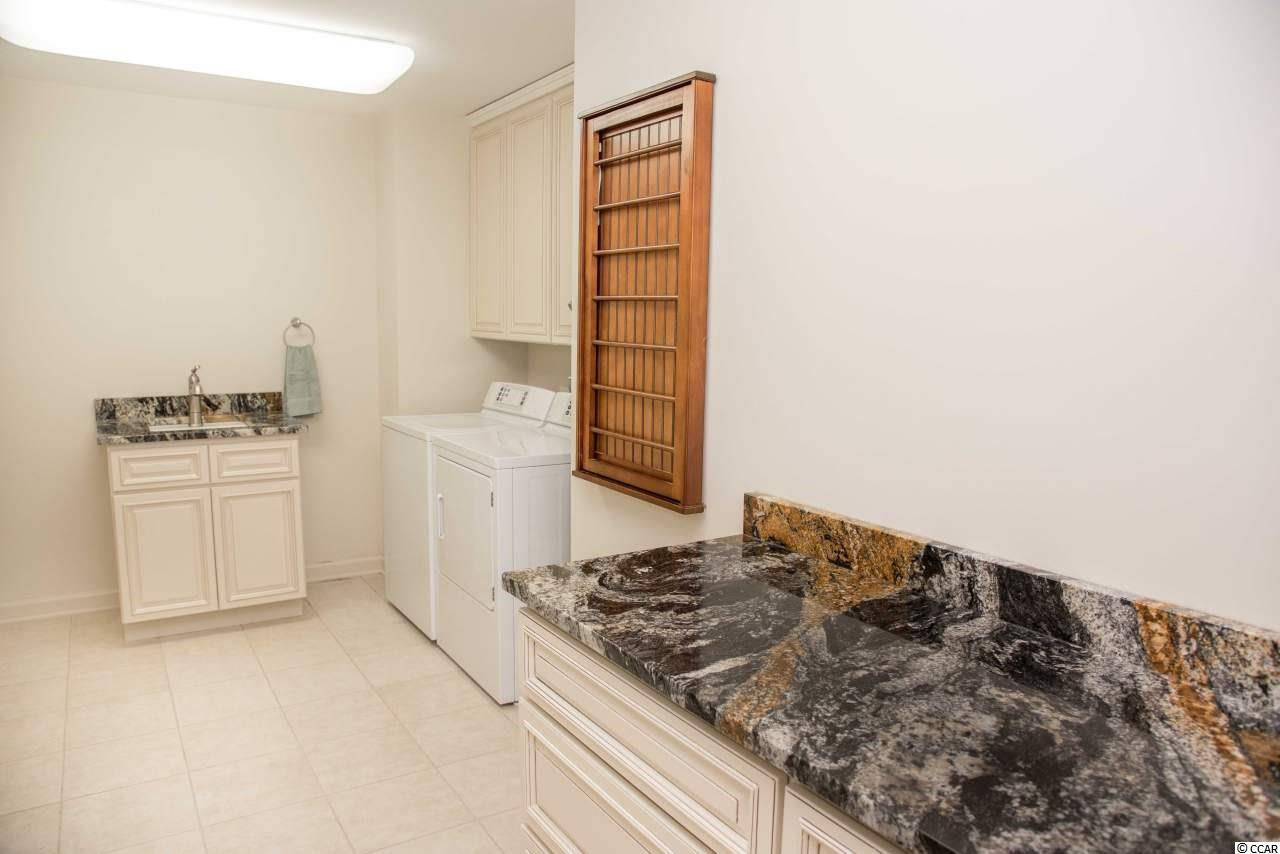 condo for sale at  Margate Tower for $429,000