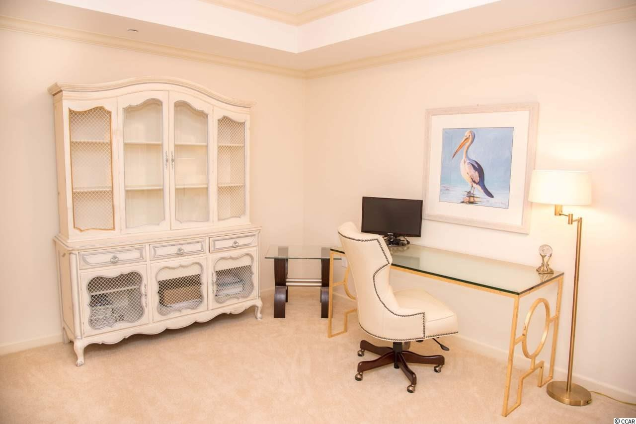 condo for sale at  Margate Tower at 8500 Margate Myrtle Beach, SC