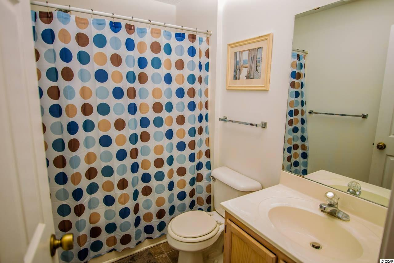 View this 2 bedroom condo for sale at  Tilghman Shores in North Myrtle Beach, SC